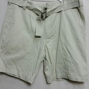 Mossimo Supply Co MEN'S NWOT Size 40 Shorts